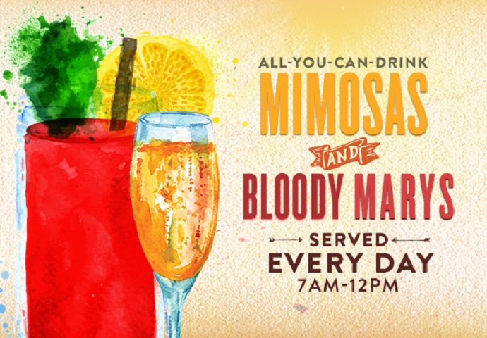 all-you-can-drink-mimosas.jpg